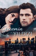 | DİLZAR |-KÖRELMİŞ KALPLER -1 by hercaiin