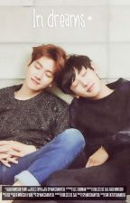 {ChanBaek} In Dreams by Nimsshi