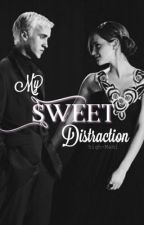 My Sweet Distraction {Dramione} by high-mami