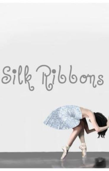 Silk Ribbons