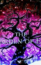Garden Of Eve by Nyssa3153
