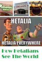 Hetalian Vision by Hai-iroga