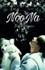 NOONA  by mrjunghoseok