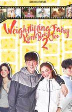 Weightlifting Fairy Kim Bok Joo Season 2 by thejadekiddo