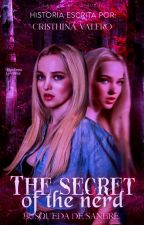 El Secreto De La Nerd by vhcristhina21