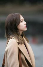 Mina, Sana và Nayeon | 18+  by _Thanh_