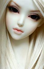 la hija de zeus y hera by prettycure400