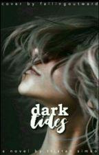 Dark Tides by TristanSimko01