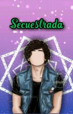 Secuestrada (Jos Canela y Tu) #CD9Awards2017 by AridnereRomano