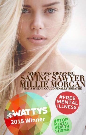 Saving Sawyer