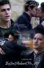 Malec One Shots by JustAwkwardMe_1D
