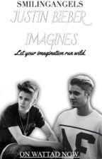 Justin Bieber Imagines by sophieedoe
