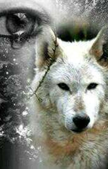 Loba Solitaria Samarwolf Wattpad
