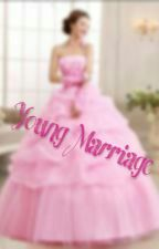 Young Marriage 16 (Aurel & Karel) by AstizahZahra