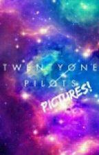 Twenty One Pilots pictures! by Maddiebooboo122