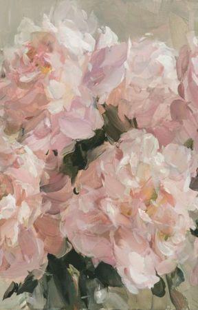 El chico de las flores || SemiShira by kxshxmxtx
