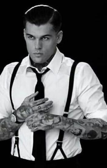 Stephen James Pics Randomstuff46 Wattpad