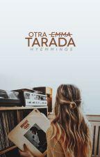 otra (emma) tarada ;  blog by hyemmings