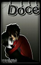 DOCE by KawaiLoon