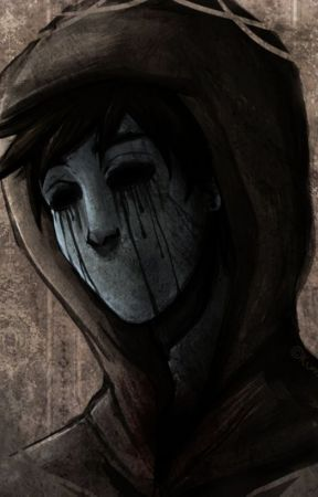 Eyeless Jack x Reader~Lemon - Eyeless Jack x Reader~ lemon