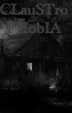CLauSTroPHobIA by Samira1144