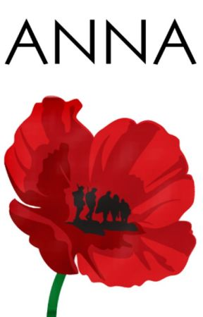 Anna - An ANZAC Short Story by _space_grace_