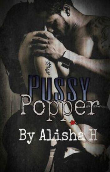 Pussy Popper