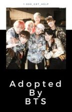 Adopted by BTS by 1-800_get_help