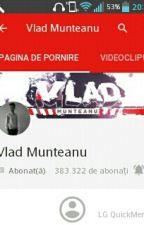 doar o tocilara ? With Vlad Munteanu. by bubuadri2
