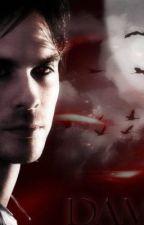 the boy who lied vampies by lolprettyangel_12