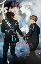 BBF [Chanbaek ] by kkamjongBaekkie