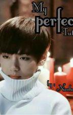 My Perfect Tutor by Niechanv