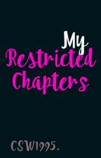 Restricted Chapters CSW1995 by CSW1995