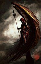 Diablo by didi825