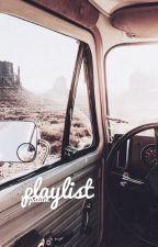 playlist || sidemen oneshots by opalum