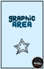 Graphic Area by BrainlyWriters