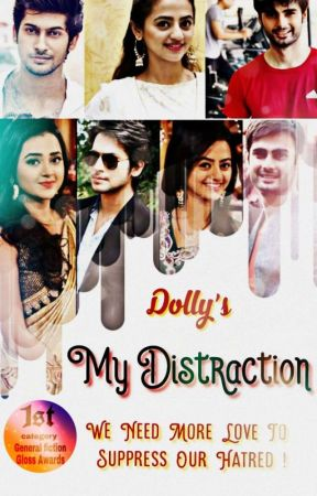 """MY DISTRACTION"" SWASAN LOVE STORY #THEPRESTIGEAWARDS by dollylisha2002"
