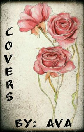 Covers! by Ava_On_Vinyl