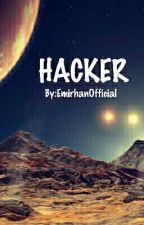 Hacker by EmirhanOfficial