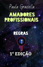 AMADORES PROFISSIONAIS  by AmadorProfissional