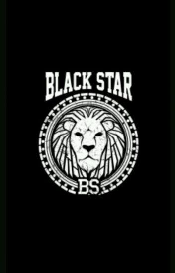 Black Star [Редактируется]