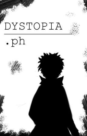 Dystopia PH by Mininite