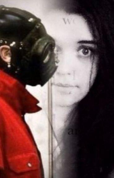 Slipknot's girls by LillyLindsay