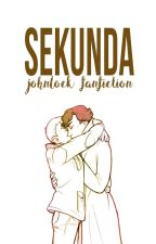 Sekunda | johnlock by johnlockiscoming
