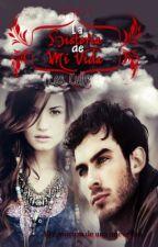 La Historia de mi vida (Los Cullen) by fatill