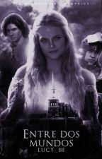 Entre dos mundos   Las Crónicas de Narnia [2] by Lucy_BF