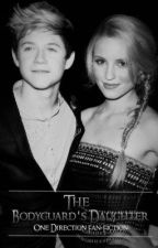 The Bodyguard's Daughter (A One Direction Love Story) by cookiecrumbs100