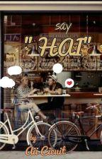 HAI by AiiCicuit