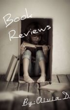 Book Reviews || OPEN by Stars_seem_small