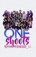 One Shoots by Happiness1_11